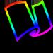 Logo FlagsBiPride.eu